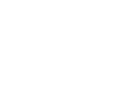 Cozys Coffee